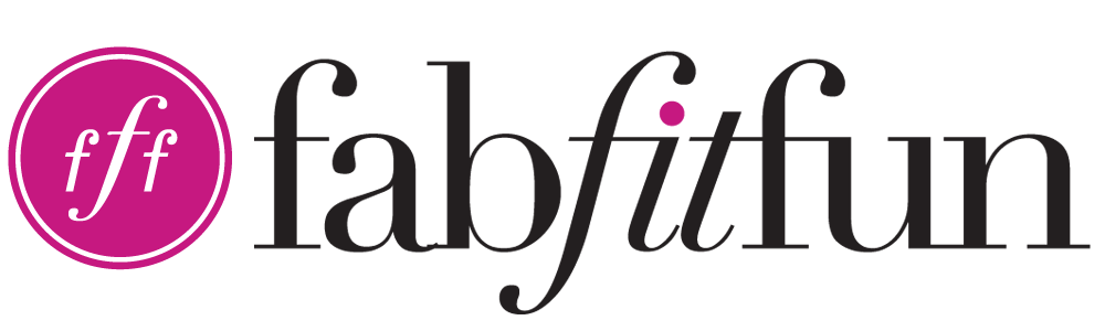 FabFitFun Announces 2018 Winter Box Exclusively Available to FabFitFun Members