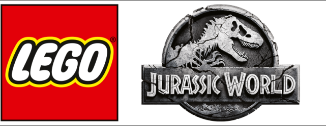 Jurassic WorldΓäó Fallen Kingdom