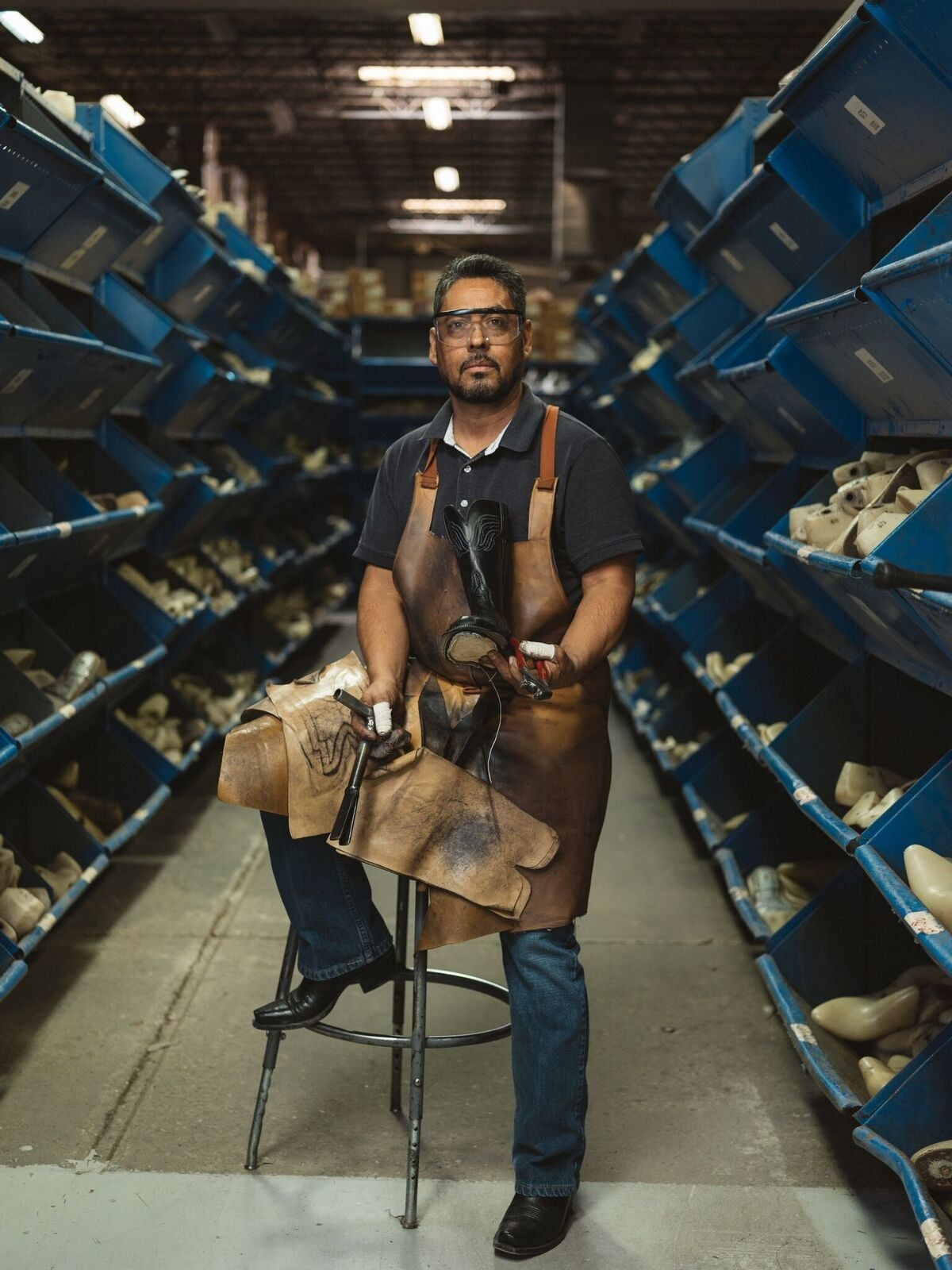 Lucchese-Fall-News-Press-Release-Image