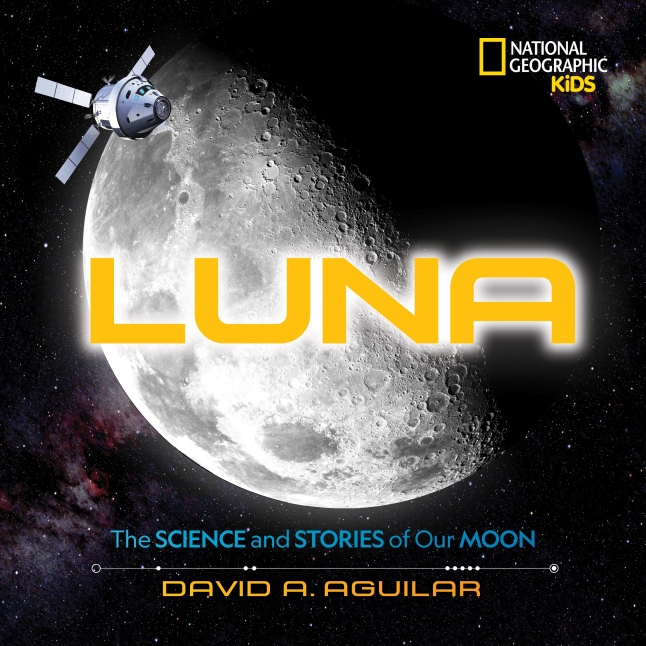 Luna_Hires_Cover copy