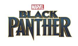 MARVEL Black PantherΓäó