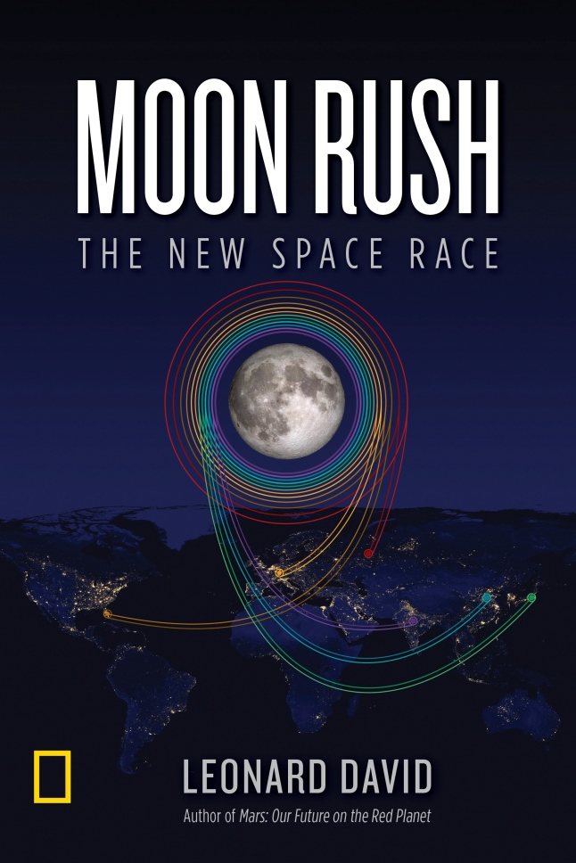 Moon_Rush copy