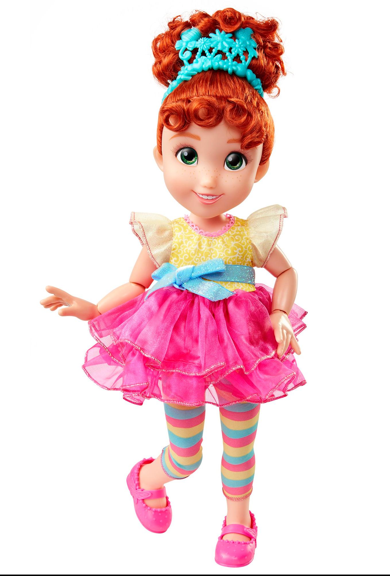 my-friend-fancy-nancyceb3c3a4c3b3-doll.jpg