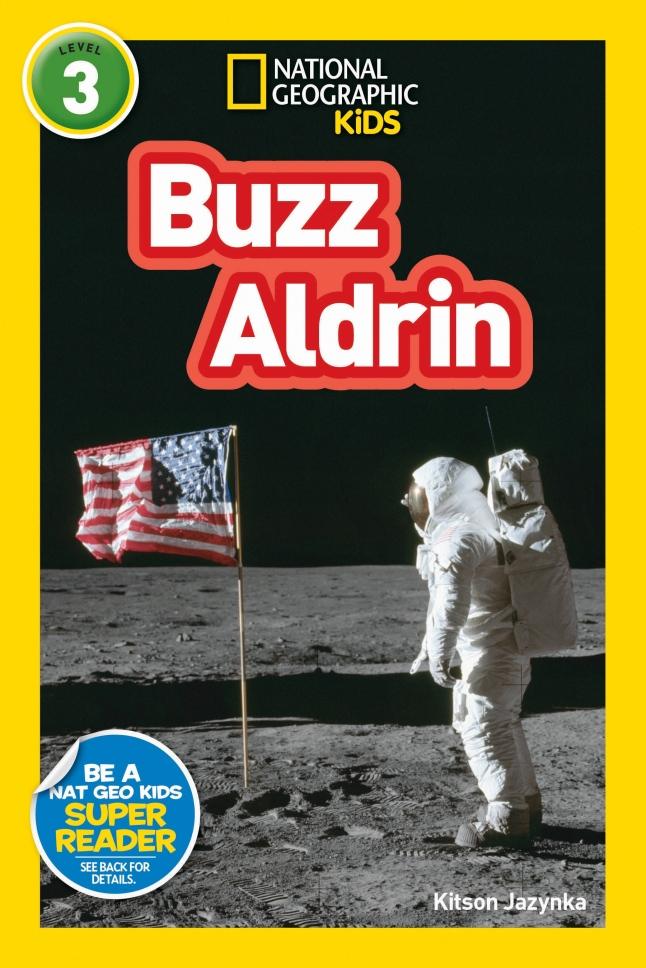 NGR_Buzz Aldrin_Cvr_HiRes copy