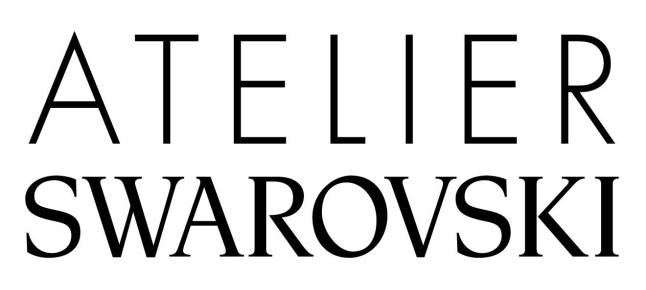 Atelier-Swarovski Logo