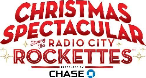 PANDORA Jewelry- Radio City Rockettes