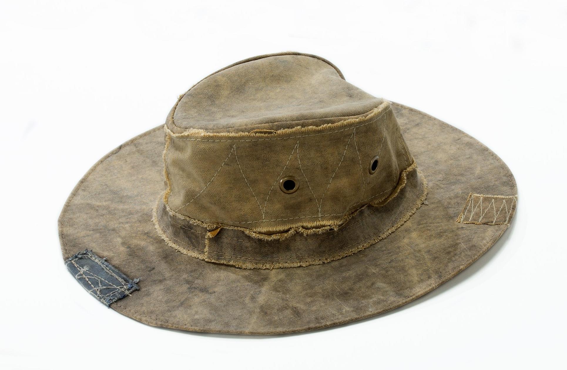 the-original-real-deal-brazil-tarp-hat-hr.jpg