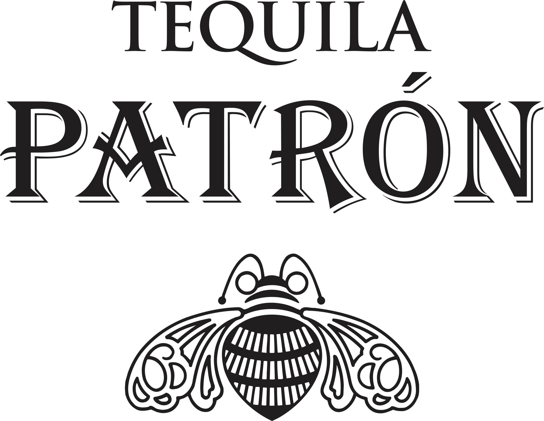 The Patron Spirits Company (PRNewsfoto-Patrón Tequila)