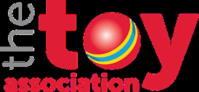 TOIA_logo-p-500x231